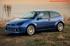 Photoshop Tuning: Ford Focus Tuning | Cars | Pinterest | Ford ...