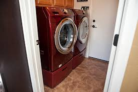 samsung washer and dryer pedestals. Interesting Washer Not So Gross Inside Samsung Washer And Dryer Pedestals O