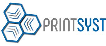 Meet Printsyst: The <b>Only</b> AI 3D <b>Printing</b> Expert You'll Ever Need ...