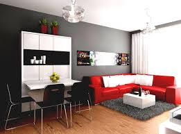 small apartment size furniture. awesome small apartment size furniture ideas decorating interior cozy m