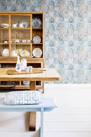Behang Wallpaper Collection Essentials Bn Wallcoverings