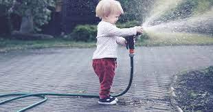 10 best garden hoses 2020 the