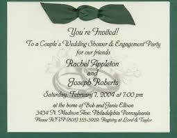 Sample Of Wedding Invatation Free Sample Wedding Invitations Wedding Invitation Free Samples
