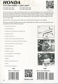 honda motorcycle parts archives page 4 of 6 research claynes Vtx 1300 Wiring Diagram vtx 1300 1300s 1300t s t 231 231b 231p honda vtx 1300 wiring diagram