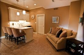 Exciting Small Basement Remodeling Ideas Photo Inspiration ...