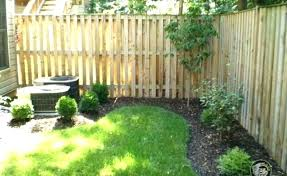small townhouse patio ideas medium size of and backyard landscaping