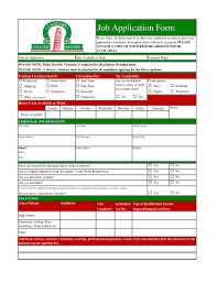 Fillable Online Tu Commercial Request Downloadable Form