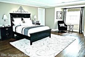 bedroom area rug master bedroom rug placement new stock of bedroom area rug placement bedroom area rugs ikea