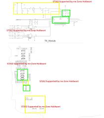 samsung s7262 schematic diagram samsung image samsung galaxy star pro s7262 no network solutions on samsung s7262 schematic diagram