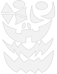 ml 0100 pumpkin.svg label templates macolabels com on avery 5160 label template word