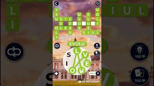 Maka anda akan melihat solusi untuk setiap. Wow Istana Kerajaan Madrid 2 16 Plaza De Cibeles 1 2 3 4 5 6 7 8 9 10 11 12 13 14 15 16 Youtube