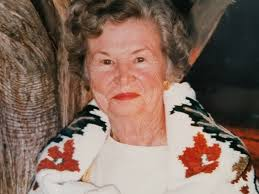 Obituary for Florine (Holland) Pate | Family First Funeral Care