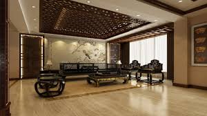Oriental Style Living Room Furniture Living Room Chinese Living Room Furniture Asian Style Living