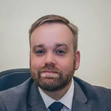 Dr. Daniel Pugh - EHELF