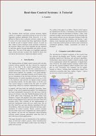 Digital Control System Analysis And Design Pdf Business Systems Analysis And Design Pdf At Manuals Library