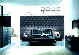 Mens Grey Comforter Set Masculine Bedroom Sets For Men Furniture S ...