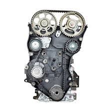 replace® chevy aveo 1 6l block cast t200, 3k19, 5c22, 3l01 2004 2004 Chevy Aveo Engine Problems replace® remanufactured long block engine