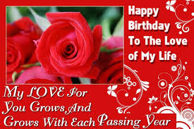 Beautiful Birthday Quotes For Lover Best of Birthday Wishes For Boyfriend Romantic Lovely Message
