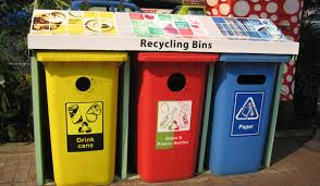 has a list of recycling back centres in gauteng as well as 41 garden refuse transfer sites pikitup provides containers to dispose of light garden