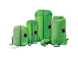 <b>Гермомешок SealLine BlockerLite</b> Compression Dry Sack – купить ...