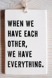 Family And Love Quotes Family And Love Quotes QUOTES OF THE DAY 98