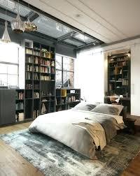 bedroom loft design.  Bedroom Loft Bedroom Ideas Design With Goodly Best  Style On   And Bedroom Loft Design O