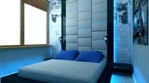 cool bed frames for guys. Interesting Guys Modern Small Bedroom Ideas For Men Cool Guys Unique Bed Frame Coo Picture  Boyfriend Pinterest On Frames E