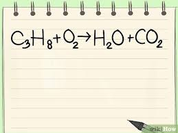 how to balance chemical equations 11