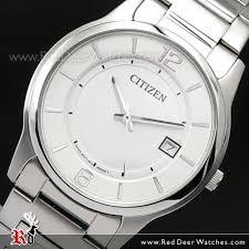 buy citizen stainless steel slim quartz mens watch bd0020 54a citizen stainless steel slim quartz mens watch bd0020 54a