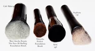 mac liquid foundation brush. my thoughts: mac studio waterweight foundation spf 30 mac liquid brush u