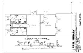 handicap bathroom floor plans commercial. floor plans residential - perfect bathroom dimensions handicap bathroom. download commercial w