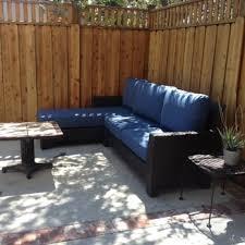 1627 Tustin Ave Costa Mesa CA 92627  MLS OC17157235  RedfinOutdoor Furniture Costa Mesa