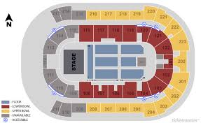 Drake Bell Center Seating Chart Little Big Town Tickets Little Big Town Concert Tickets Tour Dates Ticketmaster Com