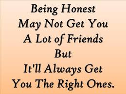 Real Friends Quotes Mesmerizing True Friends Quotes And Sayings With Images Best Morning Quotes