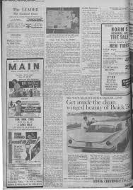 Tremonton Leader May 14, 1959: Page 2