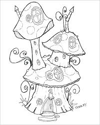 Coloring Pages Disney Free Coloring Pages Free Coloring Sheets