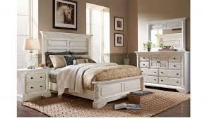 off white bedroom furniture. Brilliant Bedroom Download By SizeHandphone Tablet Desktop Original Size 35 Lovely Off  White Bedroom Furniture With F