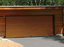 garage door clopayKitsap Garage Door Co  Cypress Residential Clopay Garage Doors