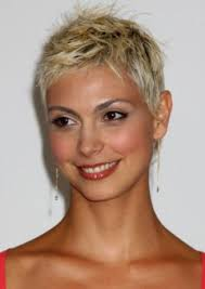 Pixie Cut Hairstyle pixie hairstyles and haircuts in 2017 therighthairstyles 8264 by stevesalt.us
