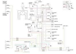 1958 gmc wiring diagram wiring diagram go 1958 gmc truck wiring diagram wiring diagram centre 1958 gmc wiring diagram