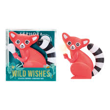 Buy <b>Sephora Collection Wild Wishes</b> Nightlight (Limited Edition ...