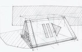 industrial design sketches. Sandi Premri Sketch Sound Speaker Bang And Olufsen The Design Sketchbook Product Industrial Design.png Sketches /