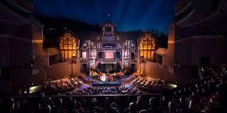 Allen Elizabethan Theatre Seating Chart Oregon Shakespeare Festival