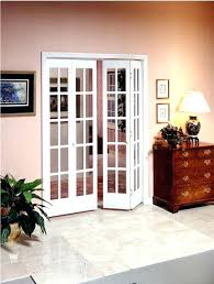 interior accordion glass doors. Accordion Glass Doors French Folding Image Of Interior Design Exterior Patio Cost D