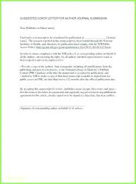 Letter For Power Of Attorney Power Of Attorney Letter Template Client Disengagement