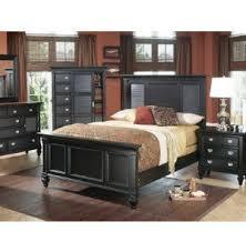 Lovely Summer Breeze Black Collection   Master Bedroom   Bedrooms   Art Van  Furniture   Michiganu0027s Furniture Leader