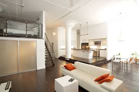 Collect this idea Modern Mezzanine Design (10)