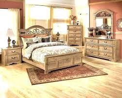 ashley furniture antique white bedroom set bedroom set with marble top marble bedroom furniture distressed white bedroom furniture bedroom furniture sets