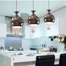 stylish lighting.  Lighting Get Quotations  Modern Stylish Pendant Lights Three LED Kitchen Restaurant  Bar Table Lamp Bedroom Hallway Lighting Round Long To Stylish Lighting
