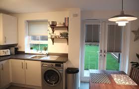Blinds For Kitchen Windows Similiar Shades For Kitchen Doors Keywords